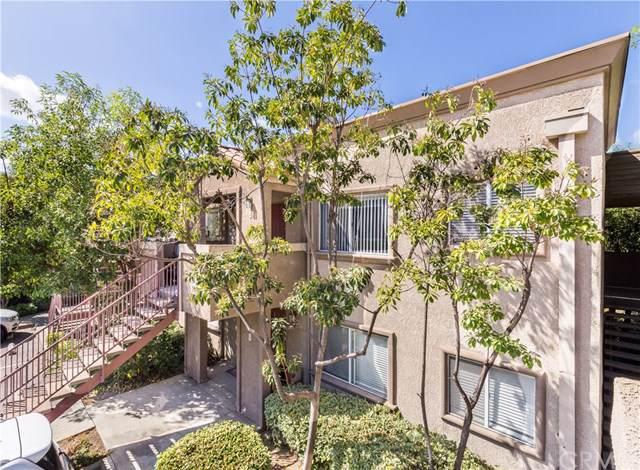 800 Grand Avenue B6, Diamond Bar, CA 91765 (#CV19229267) :: The Costantino Group   Cal American Homes and Realty
