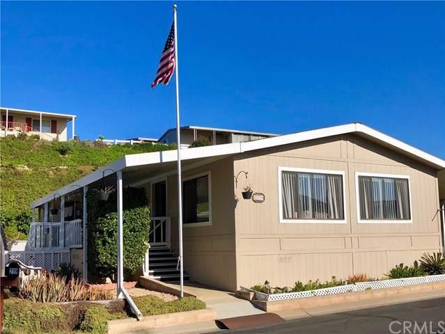 1930 San Marcos Boulevard W #219, San Marcos, CA 92078 (#SW19232558) :: Z Team OC Real Estate