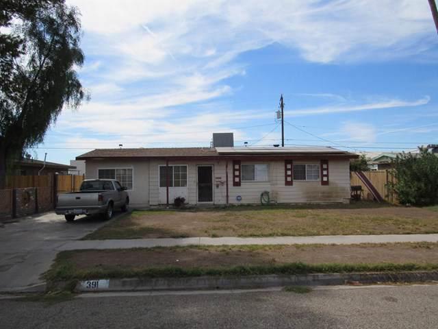 391 1st Street, Blythe, CA 92225 (#219030961DA) :: Z Team OC Real Estate