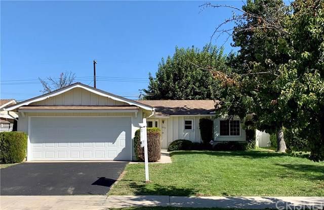6212 Platt Avenue, Woodland Hills, CA 91367 (#SR19233039) :: J1 Realty Group