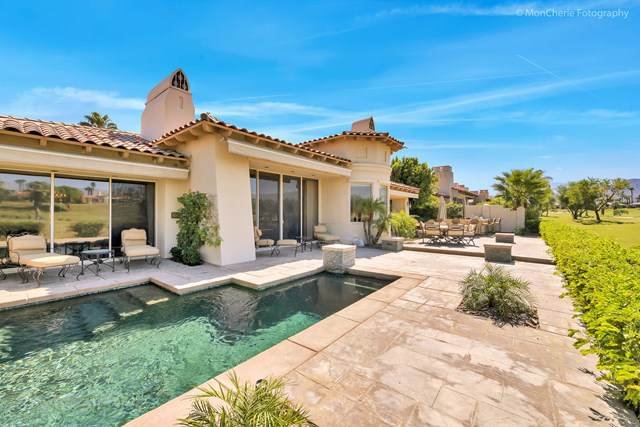 883 Mission Creek Drive, Palm Desert, CA 92211 (#219030971DA) :: J1 Realty Group