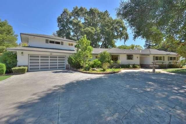 26724 Palo Hills Drive - Photo 1