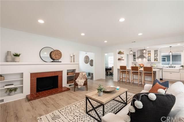 1806 N Westwood Avenue, Santa Ana, CA 92706 (#OC19233115) :: Better Living SoCal