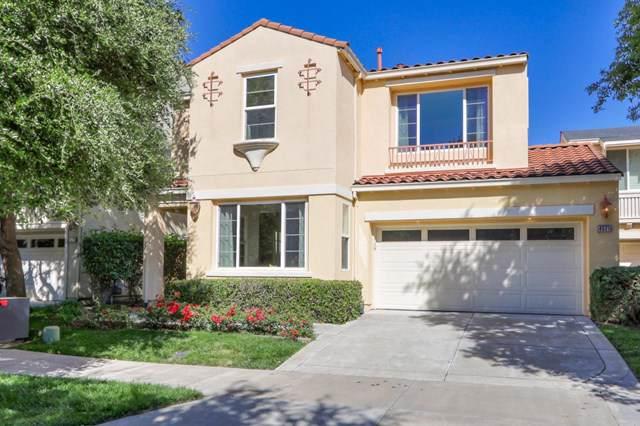 4521 Billings Circle, Santa Clara, CA 95054 (#ML81770840) :: Fred Sed Group