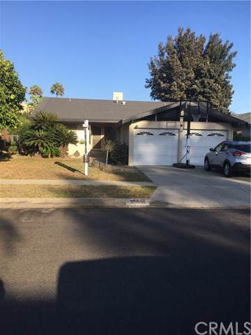 18406 S New Hampshire Avenue, Gardena, CA 90248 (#DW19231348) :: J1 Realty Group