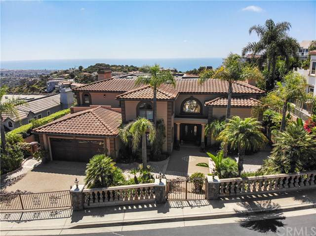 80 Marbella, San Clemente, CA 92673 (#DW19228834) :: The Houston Team | Compass