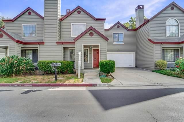 1004 Winston Court, San Jose, CA 95131 (#ML81770866) :: Legacy 15 Real Estate Brokers