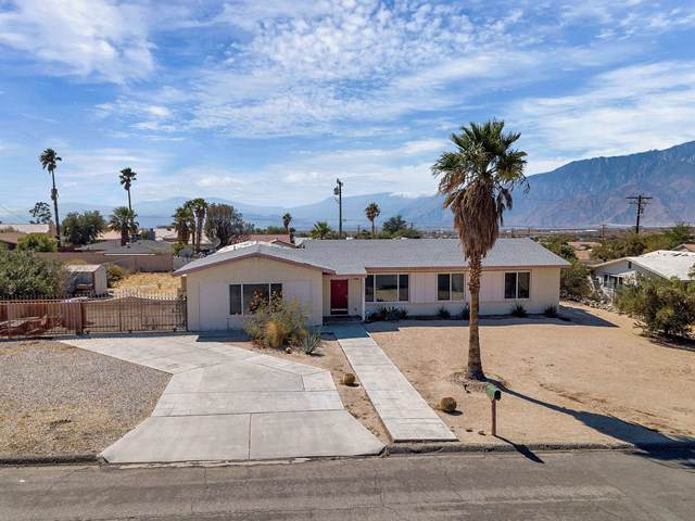 66071 Mission Lakes Boulevard - Photo 1