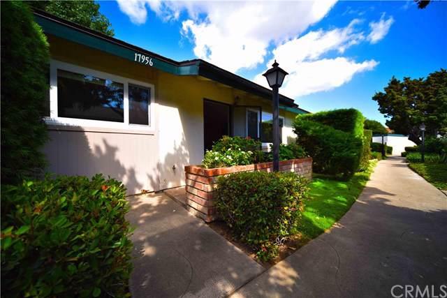 17956 Irvine Boulevard - Photo 1