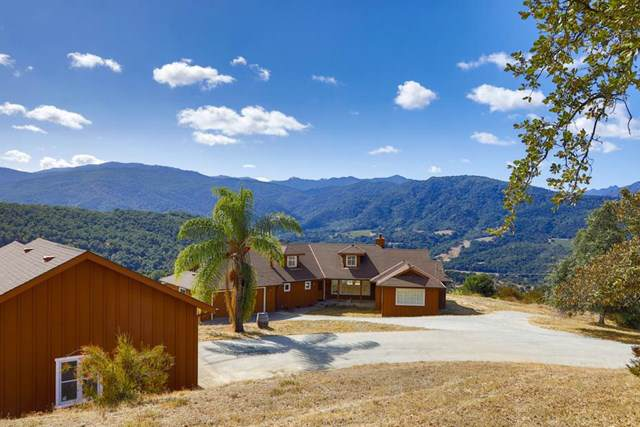 24 Asoleado Drive, Carmel Valley, CA 93924 (#ML81770897) :: RE/MAX Parkside Real Estate