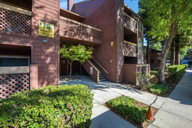 1132 Yarwood Court, San Jose, CA 95128 (#ML81770900) :: Z Team OC Real Estate