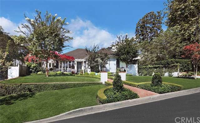 426 Holly Street, Laguna Beach, CA 92651 (#LG19232099) :: Better Living SoCal