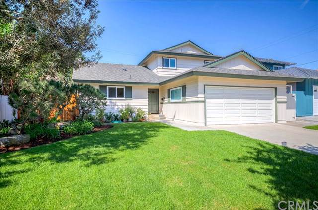 22819 Madison, Torrance, CA 90505 (#SB19228176) :: Sperry Residential Group