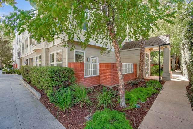 435 2nd Street #123, San Jose, CA 95112 (#ML81768981) :: J1 Realty Group