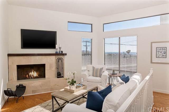 1860 Pacific Coast Highway B, Hermosa Beach, CA 90254 (#SB19233124) :: Provident Real Estate