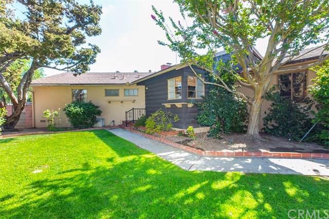2623 N Lowell Lane, Santa Ana, CA 92706 (#SB19233667) :: Keller Williams Realty, LA Harbor