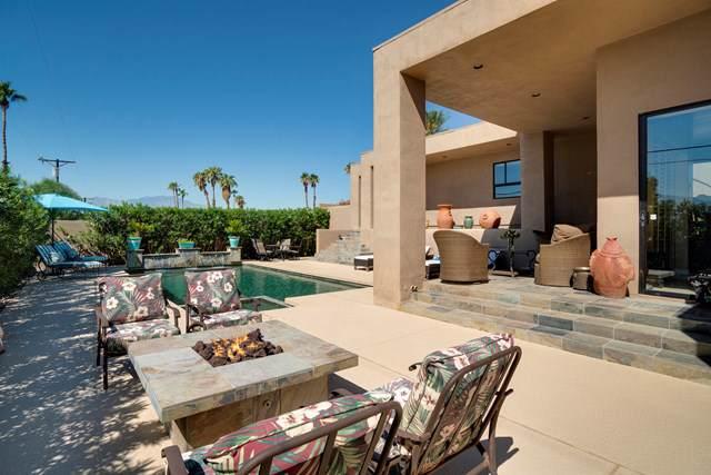 79345 Eisenhower Way, Bermuda Dunes, CA 92203 (#219031042DA) :: Allison James Estates and Homes