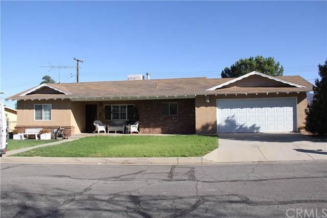 34764 Pleasant Grove Street - Photo 1