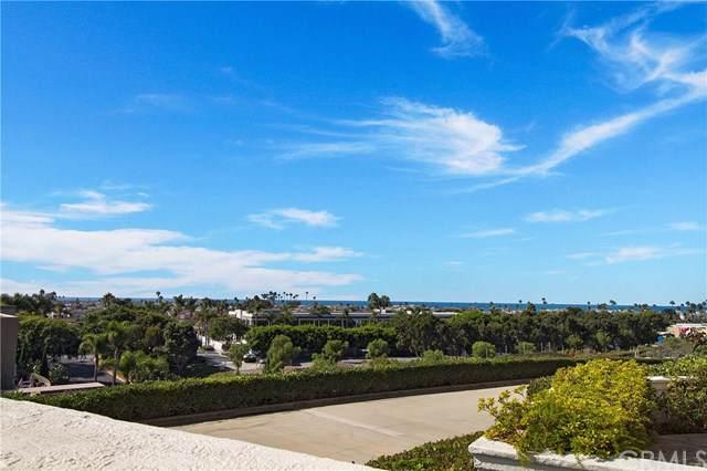 280 Cagney Lane #112, Newport Beach, CA 92663 (#OC19232472) :: Brandon Hobbs Group