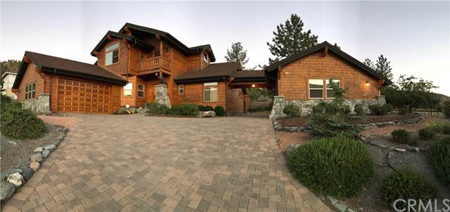 Wrightwood, CA 92397 :: RE/MAX Estate Properties