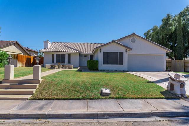580 Sola Avenue, Blythe, CA 92225 (#219031069DA) :: Z Team OC Real Estate