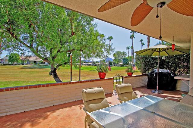 149 Torremolinos Drive, Rancho Mirage, CA 92270 (#219031074DA) :: J1 Realty Group