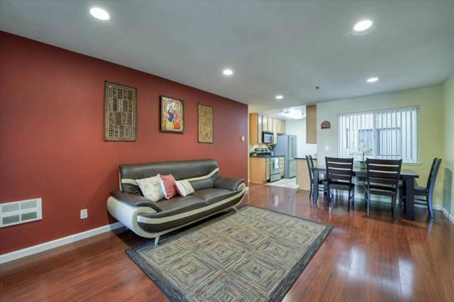 880 Fremont Avenue - Photo 1