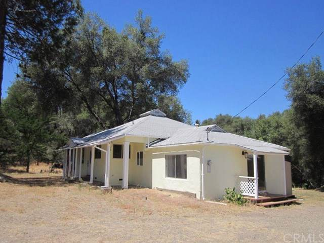 4000 State Highway 49 S, Mariposa, CA 95338 (#FR19234253) :: The Houston Team | Compass