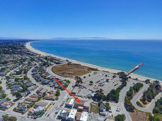 236 Santa Cruz Avenue - Photo 1