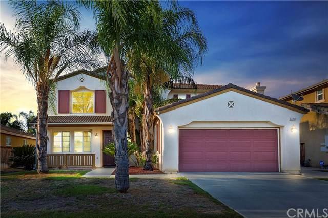 27760 Hastings Drive, Moreno Valley, CA 92555 (#IV19234241) :: A G Amaya Group Real Estate