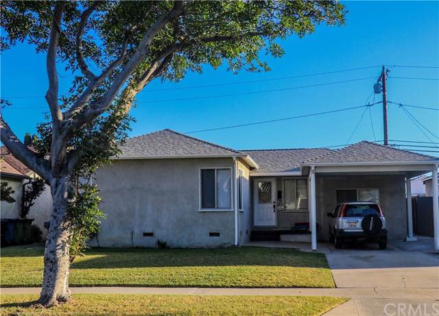 11750 Garetal Street, Santa Fe Springs, CA 90670 (#CV19234449) :: Harmon Homes, Inc.