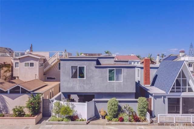 319 Walnut Street, Newport Beach, CA 92663 (#OC19232634) :: Better Living SoCal