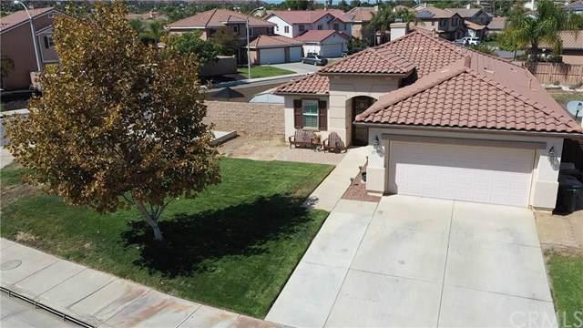 15300 Washington Avenue, Lake Elsinore, CA 92530 (#SW19234370) :: RE/MAX Estate Properties