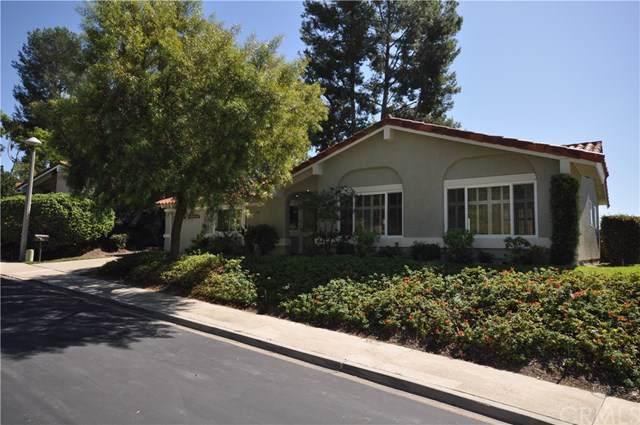 28062 Via Chocano, Mission Viejo, CA 92692 (#OC19234506) :: Doherty Real Estate Group