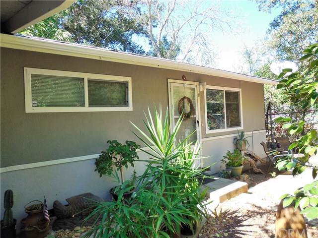 3620 Lakeview Drive, Nice, CA 95464 (#LC19230357) :: J1 Realty Group