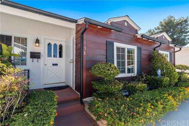 9958 Noble Avenue, Mission Hills (San Fernando), CA 91345 (#SR19232372) :: Rogers Realty Group/Berkshire Hathaway HomeServices California Properties