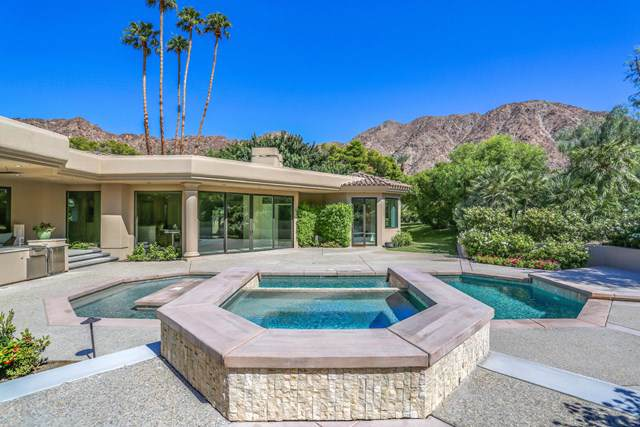 47375 Agate Court, Indian Wells, CA 92210 (#219031129DA) :: The Brad Korb Real Estate Group