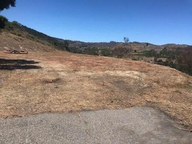 Pauma Valley, CA 92061 :: J1 Realty Group