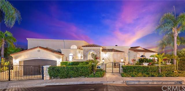 30 Cantilena, San Clemente, CA 92673 (#OC19234632) :: Sperry Residential Group