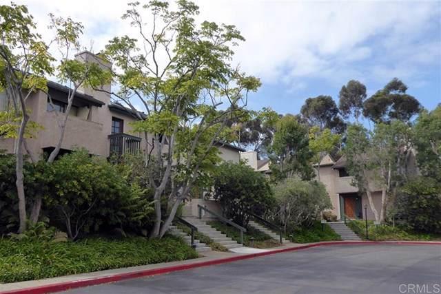 8724 Villa La Jolla Dr - Photo 1
