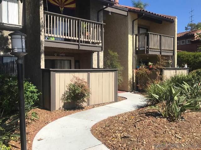 13303 Rancho Penasquitos Blvd. - Photo 1