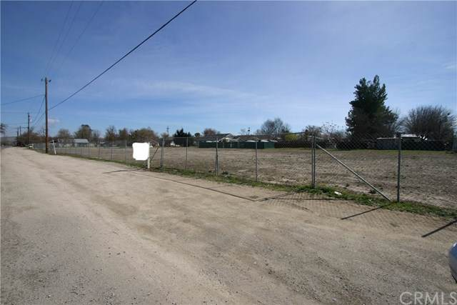 1 3rd Street, Creston, CA 93432 (#NS19234936) :: Sperry Residential Group