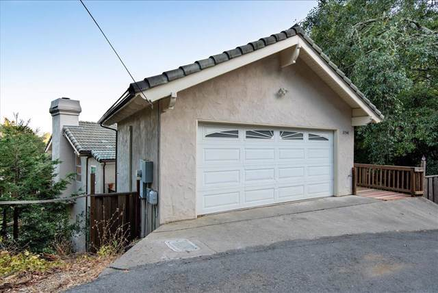 21546 Alma Court, Los Gatos, CA 95033 (#ML81771121) :: J1 Realty Group
