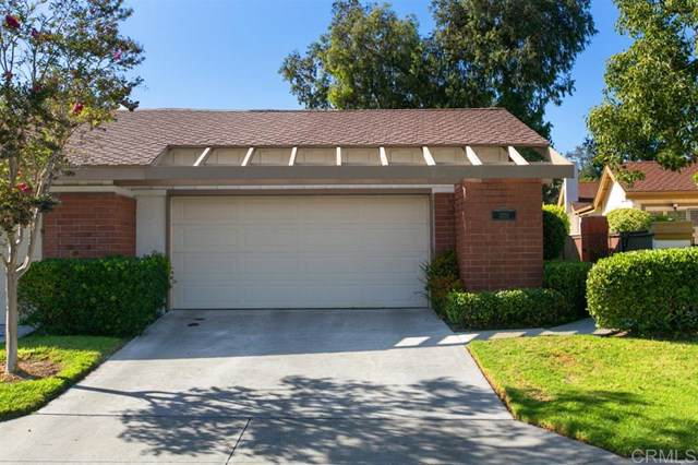 1228 Via Viento Suave, San Marcos, CA 92078 (#190054516) :: J1 Realty Group