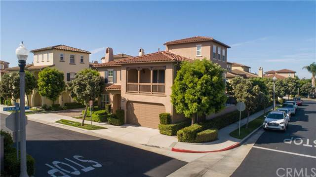 7313 Mirage Drive, Huntington Beach, CA 92648 (#PW19232645) :: Z Team OC Real Estate