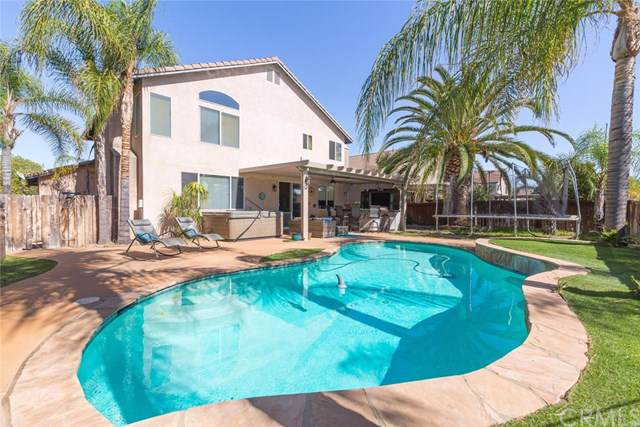 24017 Orleans Lane, Murrieta, CA 92562 (#IV19235051) :: J1 Realty Group