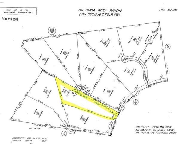 2 Kings Circle - Photo 1