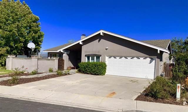 13371 Mango Drive, Del Mar, CA 92014 (#190054538) :: Provident Real Estate