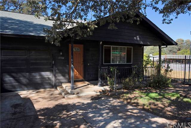 5704 Huron Avenue, Clearlake, CA 95422 (#LC19235231) :: The Danae Aballi Team