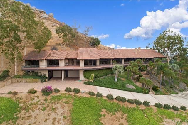 6170 Tiburon Drive, Riverside, CA 92506 (#IV19235219) :: DSCVR Properties - Keller Williams